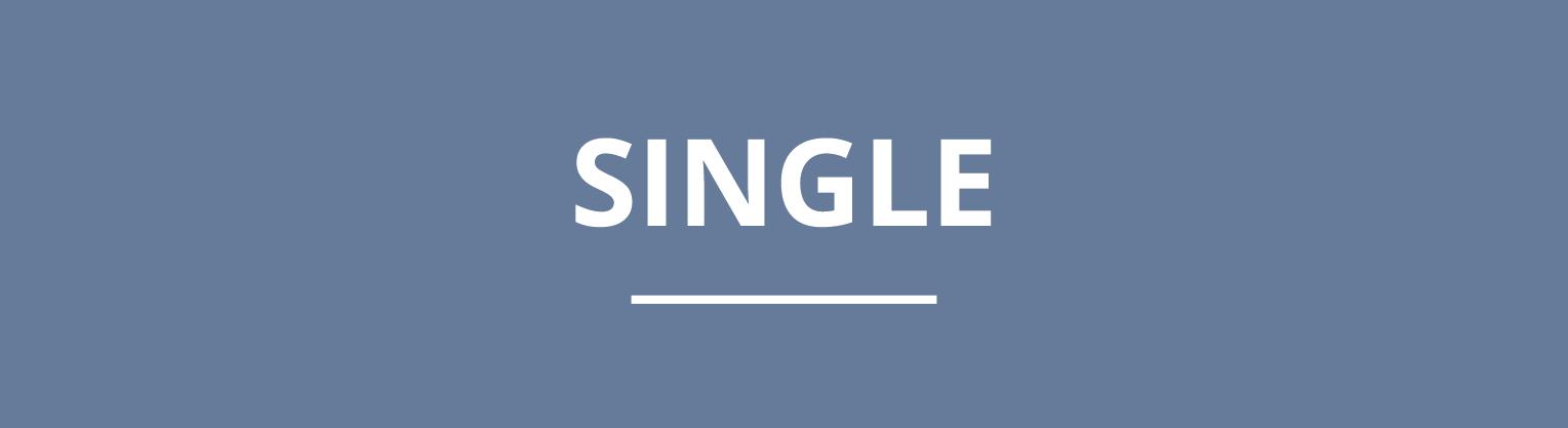 Apartamento_single