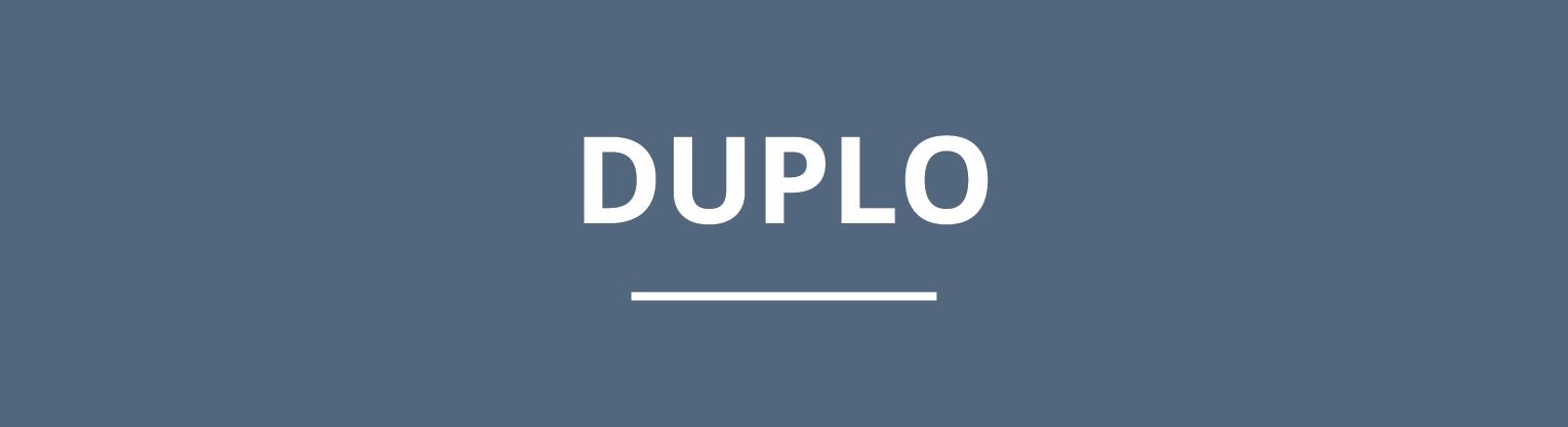Apartamento_duplo