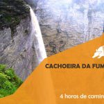 TATU roteiros fumaca 01out18 150x150 - Cachoeira do Rio Preto + Cachoeira das Rodas