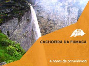 TATU roteiros fumaca 01out18 300x225 - Cachoeira da Fumaça