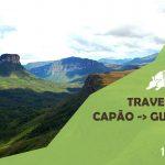 TATU roteiros pati travessia guine 04out18 150x150 - Travessia Lençois -> Capão + Cachoeira da Fumaça