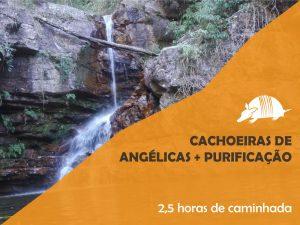 TATU roteiros purificacao 10out18 300x225 - Cachoeiras de Angélica e Purificação