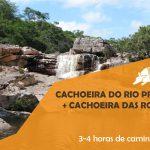 TATU roteiros out18 150x150 - Cachoeira da Fumaça
