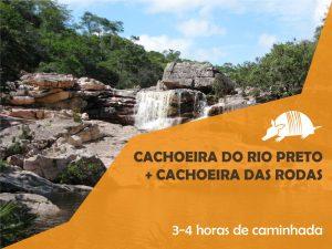 TATU roteiros out18 300x225 - Cachoeira do Rio Preto + Cachoeira das Rodas