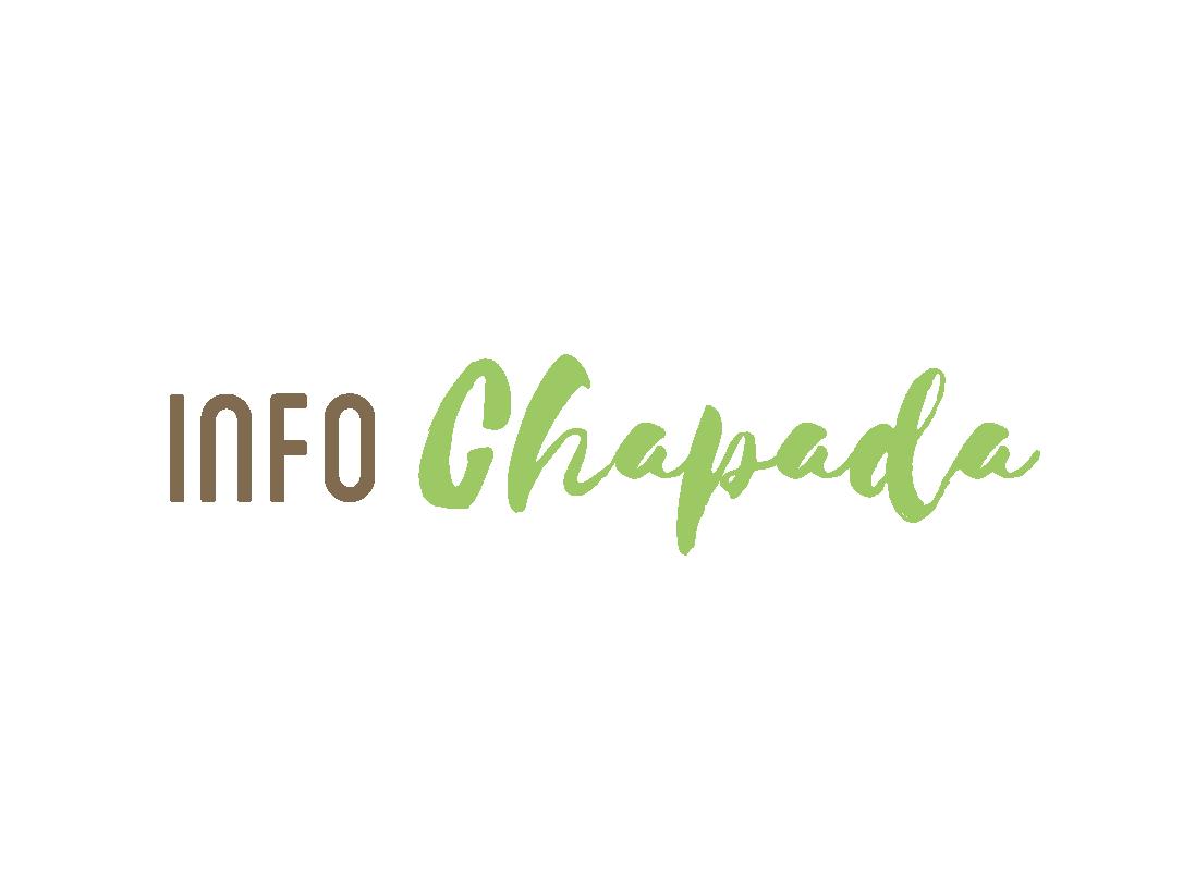 Chapada Diamantina National Park Info Chapada