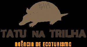 TATU logoagencia 1 300x161 - Agência Tatu na Trilha