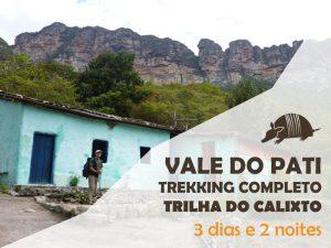 TATU roteiros calixto banner quadrado 300x225 - Vale do Pati - Trilha do Calixto