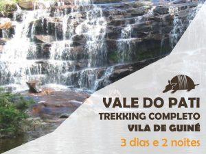 TATU roteiros guine banner quadrado 300x225 - Vale do Pati - Vila de Guiné