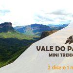 TATU roteiros patiMINI banner quadrado 150x150 - Vale do Pati - Trilha do Calixto - De 3 a 5 dias