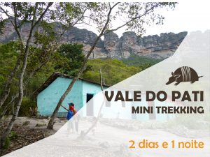 TATU roteiros pati mini 04out18 300x225 - Vale do Pati - mini trekking