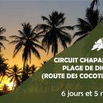 "TATU roteiros FR DIOGO 150x150 - Circuit ""Le sud de la Chapada Diamantina"""