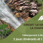 TATU roteiros FR lesud 150x150 - Circuit Chapada Diamantina + plage de Diogo (route des cocotiers)