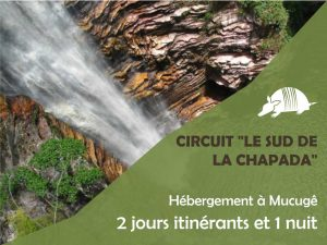 "TATU roteiros FR lesud 300x225 - Circuit ""Le sud de la Chapada Diamantina"""