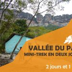 TATU roteiros FR minipati 150x150 - Trek itinérant dans la vallée du Pati - Grande Randonnée