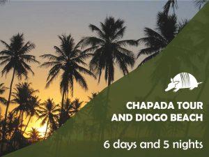 TATU roteiros ENG diogo2 1 300x225 - Chapada tour and Diogo beach - 6 days / 5 nights