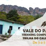TATU roteiros calixto banner quadrado 2 150x150 - Vale do Pati - Vila do Guiné - De 3 a 5 dias