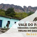 TATU roteiros calixto banner quadrado 2 150x150 - Vale do Pati - mini trekking