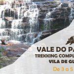 TATU roteiros guine banner quadrado 150x150 - Vale do Pati - Trilha do Calixto - De 3 a 5 dias