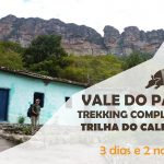 TATU roteiros pati calixto 04out18 150x150 - Vale do Pati - mini trekking