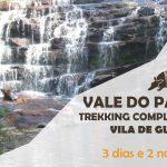 TATU roteiros pati guine 04out18 150x150 - Vale do Pati - Trilha do Calixto - De 3 a 5 dias