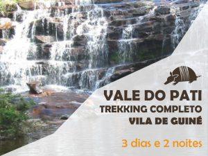 TATU roteiros pati guine 04out18 300x225 - Vale do Pati - Vila do Guiné - De 3 a 5 dias