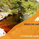 TATU roteiros gaviao 04out18 150x150 - Cachoeiras de Angélica e Purificação