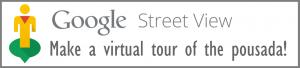 Google Street View ENG 300x68 - Pousada Tatu Feliz ENG