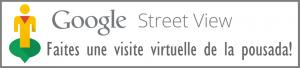 Google Street View FR 300x68 - La pousada Tatu Feliz